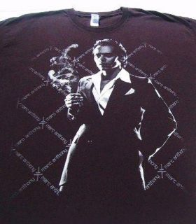 Marc Anthony North American Tour XXL Concert T Shirt
