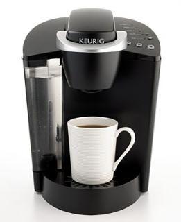 Keurig Coffee Maker Multi Cup : DUTCH WAX FLORAL JUMBO CUPS COFFEE/TEA MUGS MULTI/MULTI S/4