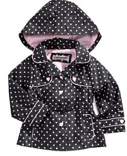 Toddler Girl Clothes at   Little Girls Clothes and Toddler