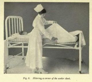 Nurses Nursing Nursing Notes on Nursing Procedure