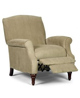 Chairs, Recliners, Leather Chairs, Recliner Chairs