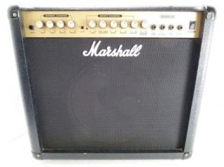Marshall Electric Guitar Amplifier G50R CD Excellent Condition