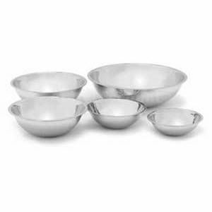 stainless steel mixing bowls full line of crestware products available