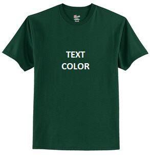 Math Teacher Rock Star Funny Adult Cotton T Shirt