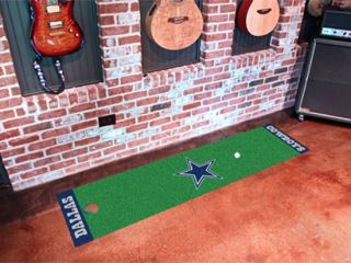 view all dallas cowboys mats rugs