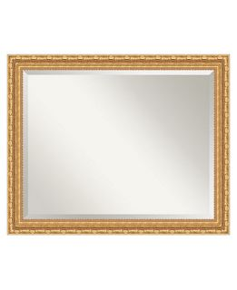 Amanti Art Versailles Wall Mirror, Extra Large   Mirrors   for the