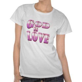 Womens Christian Clothing, Womens Christian Apparel, Womens Christian