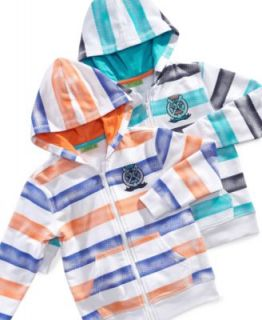 Greendog Kids Shirt, Little Boys Plaid Shirt   Kids