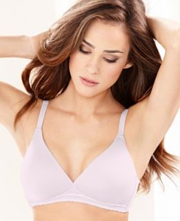 bra suddenly simple wireless bra 1268 orig $ 32 00 now $ 22 40