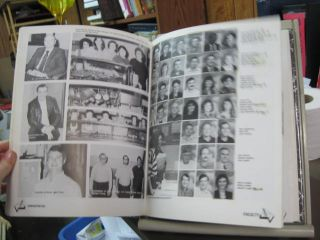 1991 McAlester High School Yearbook McAlester OK