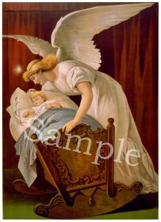 Angel Art Book on DVD 500 Reproductions Cherubim Faith Plus Free