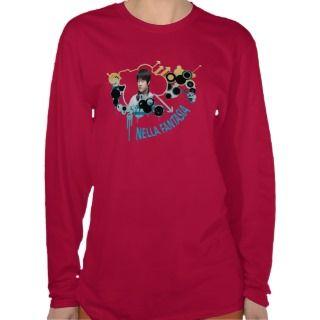 shirts   Nella Fantasia