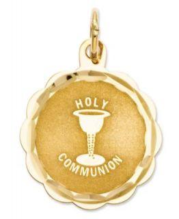 14k Gold Charm, Angel Wing Charm   Bracelets   Jewelry & Watches