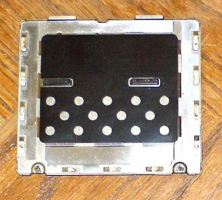 Memory Cover for Sony VGN FE880E PCG 7V2L Laptop