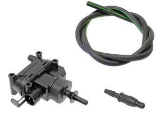 Mercedes W126 R129 W201 Door Lock Actuator Kit