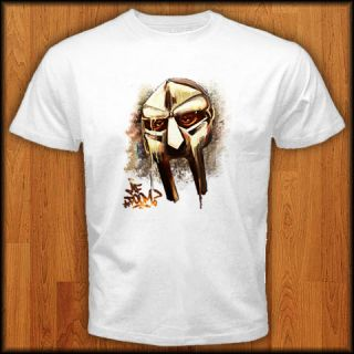 MF Doom Rhymes Konkarne Pitchfork Underground Hip Hop Midvillain Mask