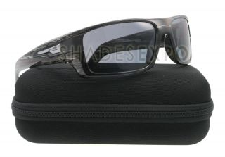 66f33c6614 ... New Arnette Sunglasses An 4158 Black 2048 81 Afterparty Polarized ...