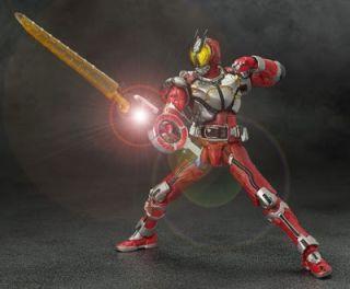 Kamen Rider SB 555T Faiz DX Blaster Bandai Japan MISB