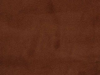 Brown Buckskin Microfiber Suede Drape Upholstery Fabric
