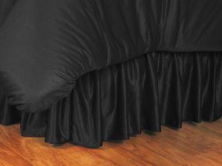 Miami Heat Comforter Set Twin Full Queen SL NBA Bedding Sets