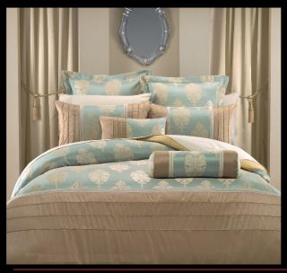 Different Duvet Cover Sets Royal Hotel Collection