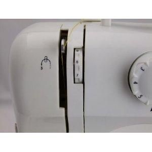 Michley LSS 505 Lil Sew Sew Multi Purpose Sewing Machine