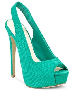 Steve Madden Womens Shoes, Aidin Platform Pumps