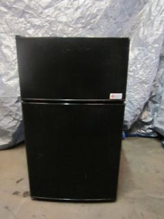 Micro Fridge Combination Refrigerator Freezer 2 9 CU ft Mini Fridge