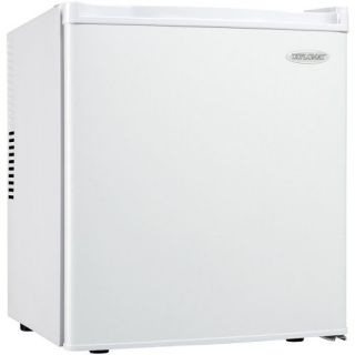 Danby 1 7 CU ft Small Compact Mini Fridge Personal College Students