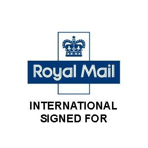 the royal mail industrial dispute Last week's announcement by the postal workers' cwu union that strikes against royal mail are to be resumed was greeted with enthusiasm by union.