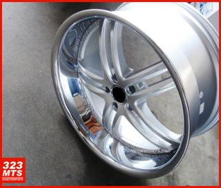 rims wheels, 22 inch bmw rims wheels, 22 inch xix x15 rims wheels