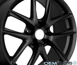 Style Wheels Fits Lexus XE10 XE20 IS300 IS250 is350 C Is F Rims