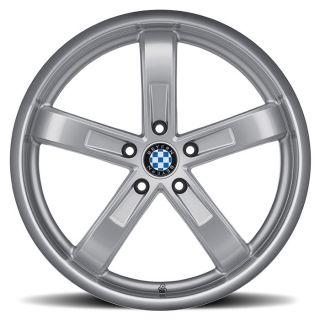 20 Beyern Five BBs BMW Rims Wheels BBs E38 E39 E60 E90 E63 E65