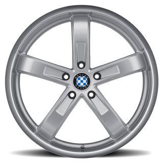 20 Beyern Five BBs BMW Rims Wheels BBs E38 E39 E60 E90 E63 E65