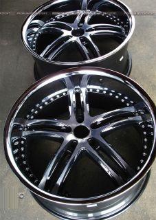 Rims Sale Wheels 645 650i XIX x15 Rims E60 E62 745 745 750 Rims