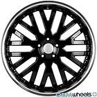 24 Land Range Rover Wheels Matte Black Rims Supercharged HSE Sport