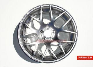 Avant Garde M310 Wheels Rims Z37 Z35 Lexus Infiniti Acura Rims