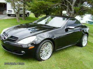 18 Wheels Rims Honda Civic Accord CRV Camry RSX TL TSX