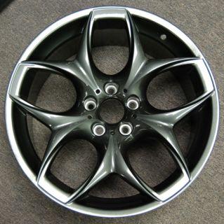 20 BMW Type 215 Style Wheels Rims w Toyo Proxes Tires 275 40 20 315 35