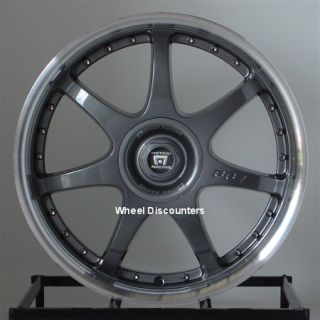 16 inch Wheels Rims Civic Accord Chevy Cobalt 4 Lug New