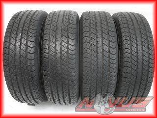 2011 20 Dodge RAM Bighorn Durango Wheels Tires