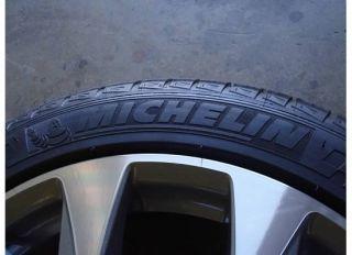 17 Honda Civic SI Wheels Rims Tires 2012 Acura RSX