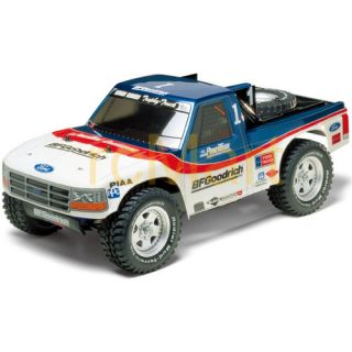 Tamiya 58495 RC Ford F 150 1995 w ESC 1 10 Electric RC Car Kit