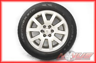 20 Ford F150 King Ranch Expedition Wheels Factory Tires 18 22