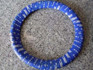 Honda Ribbed Tire Tires Tyre Tyres 2 25x17 C100 C102 C50 C70 C90 SS50