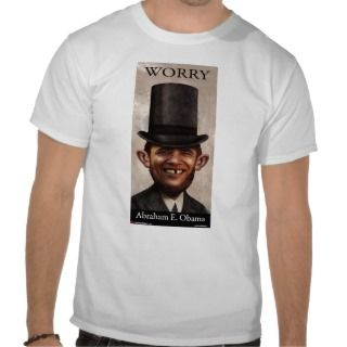 Alfred E Newman T shirts, Shirts and Custom Alfred E Newman Clothing