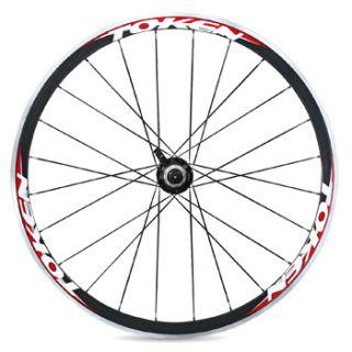 Token C33AC Carbon Road Racing Bike Clincher Wheelset