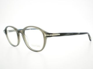 Brand New Tom Ford Eyeglasses TF 5150 020 Grey