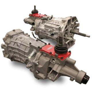 New Tremec GM LS T56 Magnum 6 Speed Manual Transmission, Shifter