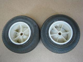 Proline Hole Shot Pro 192 Front Truck Tire Tyre Wheel Rim 1 10 1 10